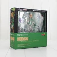 11 cm Figma EX-032 De Legende van Zelda Action Figure Link jongen Met Zwaard Schild Bom Wapens Cool Model Pop voor Kids