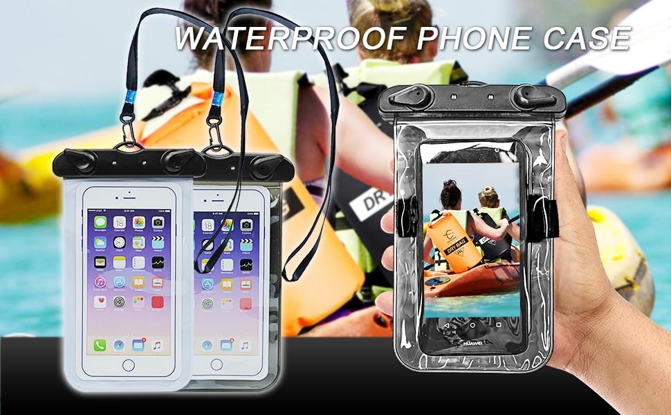 waterproof phone case 970X600