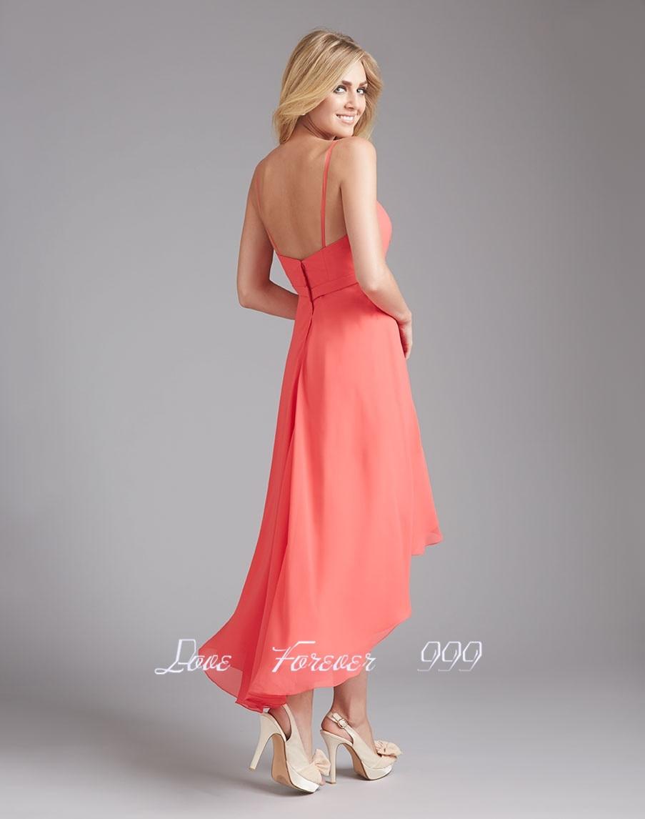 NewSpring Dresses Guest of Wedding