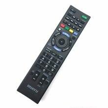 Sony KDL-40EX717 BRAVIA HDTV Mac