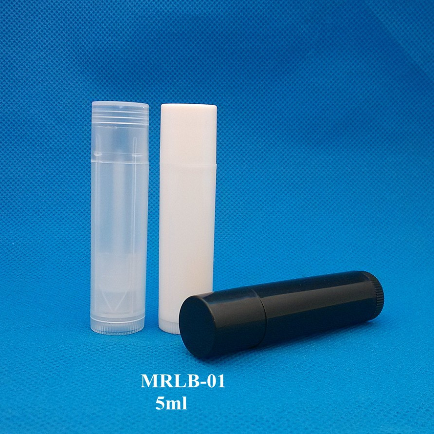 5ml lip balm tube 3