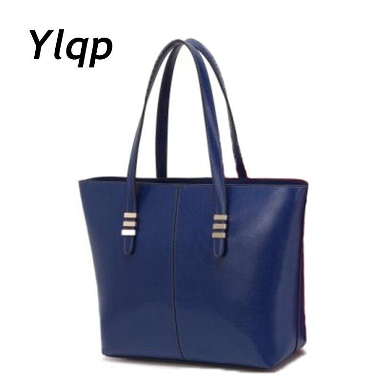 2018 New fashion winter big handbag women bags handbags women famous brand big shoulder bags ladies tote bolsas sac wholesale