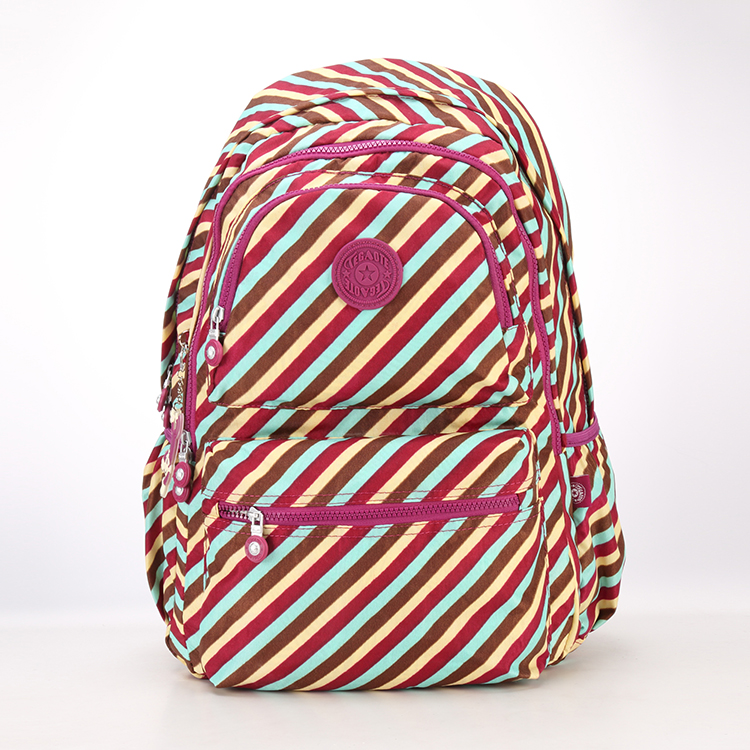 Details of TEGAOTE Backpack Women Fashion School Backpacks for Teenage Girls  Mochila Feminina Escolar Bolsa Travel Bagpack Female Sac A Do click image. 40d61249b4682