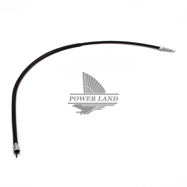 Motorcycle Speedometer Cable Rope Odometer Gauge Wire
