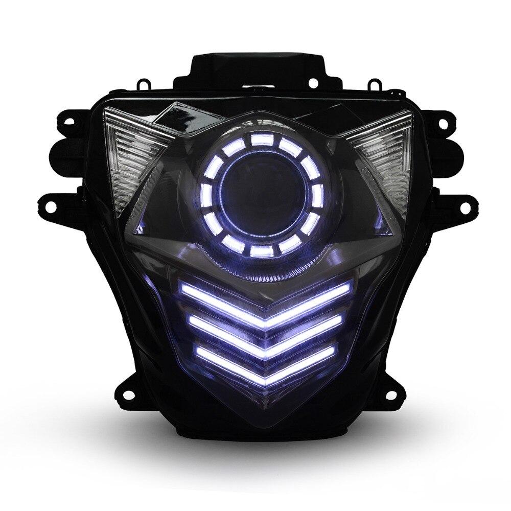 Jeep Drl Halo Headlight Wiring Diagram Electrical Light 2011 Sierra Headlights Car Diagrams Explained U2022 Dodge