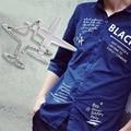 Hombres Broche Embutido Completa Crystal Rhinestone Aleación de Plata Forma Aviones Broches de Moda Unisex Traje de La Joyería Accesorios