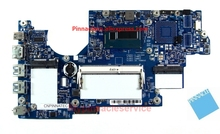 Материнская плата NBMDM11002 I5-4200 для Acer aspire S3-392 Weebill-HW 48,4l505. 021
