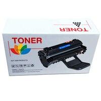 1 kompatibel toner für samsung ml2010 ml1610 ml2010r ml2510 ml2571n ml-1610d2 ml-2010d3