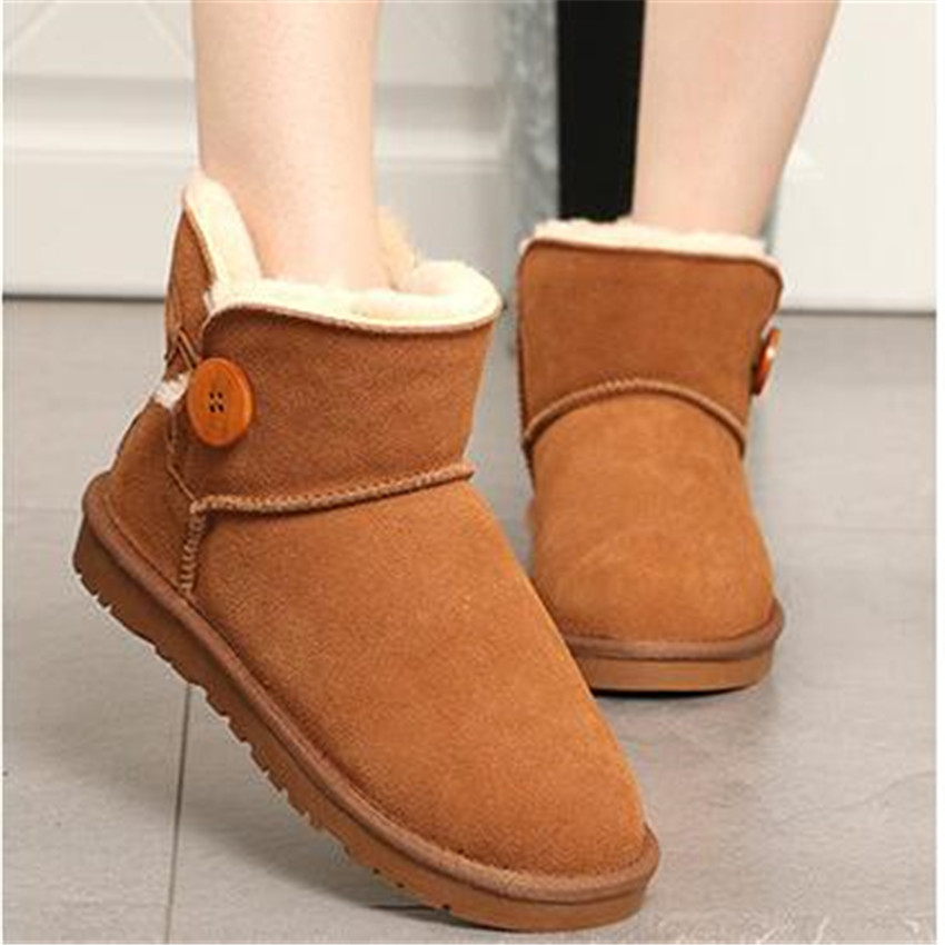 Popular Cheap Snow Boot-Buy Cheap Cheap Snow Boot lots from China