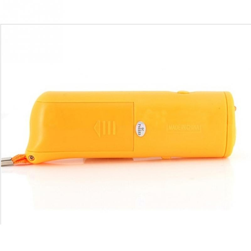 Hot-Sale-Training-Device-Trainer-With-LED-3-in-1-Anti-Barking-Stop-Bark-Ultrasonic-Pet (1)