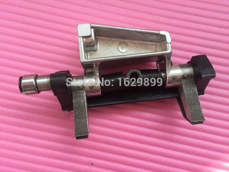 1 piece parts for heidelberg gto 46 eidelberg gto 52 каркас relisan 170х70 гл000009343
