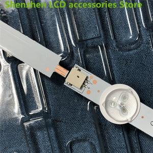 Image 5 - 100%NEW  12piece/lot  LG 50LN5400 CA 6916L 1276A 6916L 1273A 6916L 1272A 6916L 1241A SUNG WEI 55V0 E74739 94V 0 50 inches