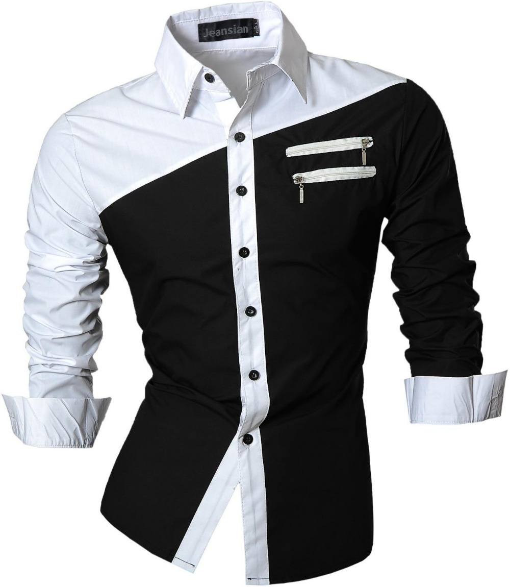 Pakistani Designer Mens Shirts Bcd Tofu House