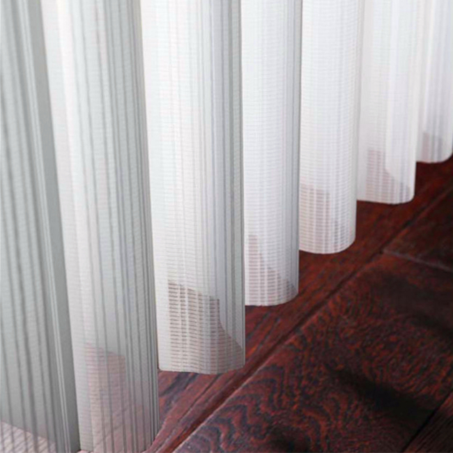 Online Buy Wholesale Curtains Vertical Blinds From China