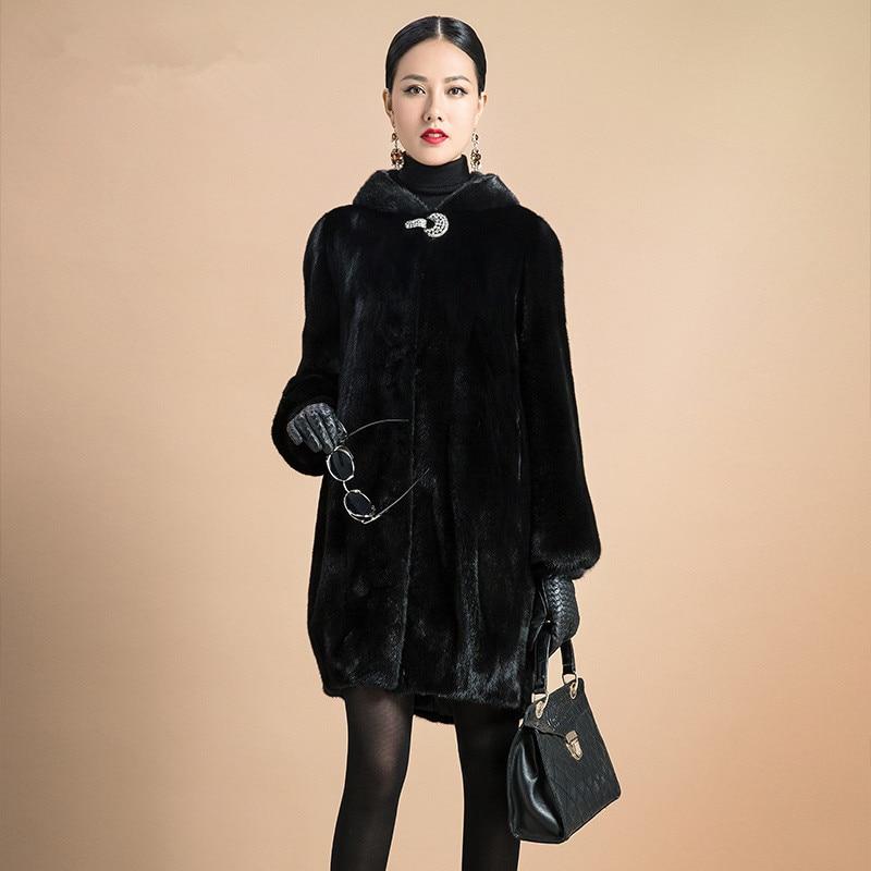 Online Buy Wholesale top fur coats from China top fur coats