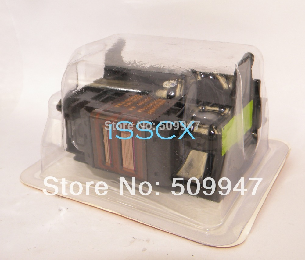brand REFURBISHED PRINT HEAD 920 Printhead for HP 6000 6500 6500A 7000 7500A B210a	SHIPPING FREE  цены