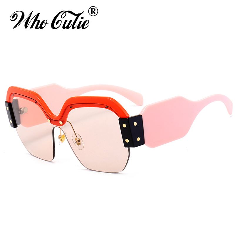 041b03a672 Best Selling Designer Sunglasses 2018