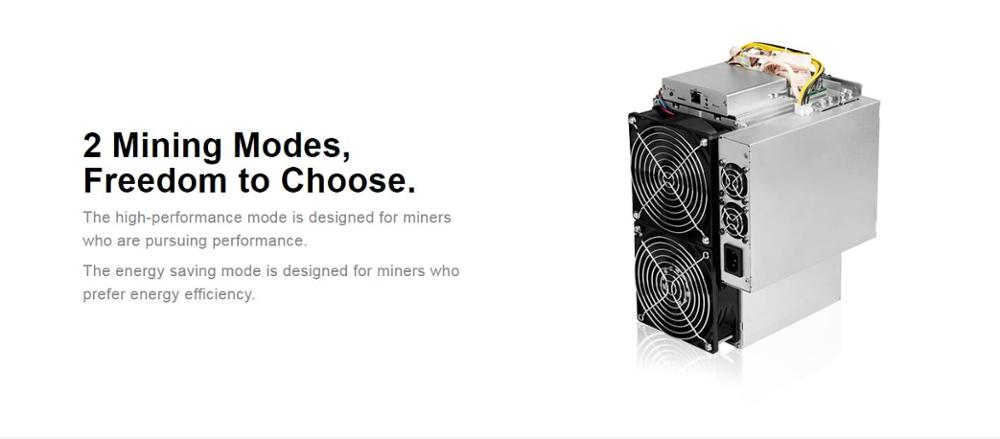 US $739 9 |Aliexpress com : Buy KUANGCHENG bch BTC 19t S11 antminer Low  power SHA256 ASIC Bitcoin mining Better Than s7 T9+ s9 T2T WhatsMiner M1 m3