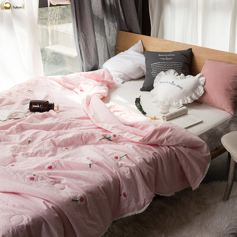 Sofa Bed Minimalis Di Bandung  top 9 most popular quilted hot quilt ideas and get free