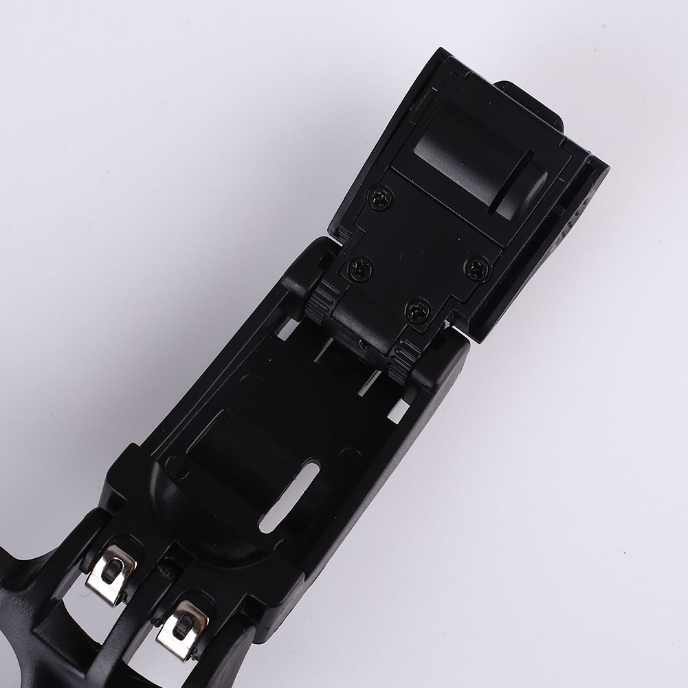 Headband Eye Glass Repair Magnifier 9892B Viewing Ethereal Reparatie Hand Free