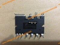 Free shipping NEW FSBB20CH60B  MODULE|Building Automation|   -