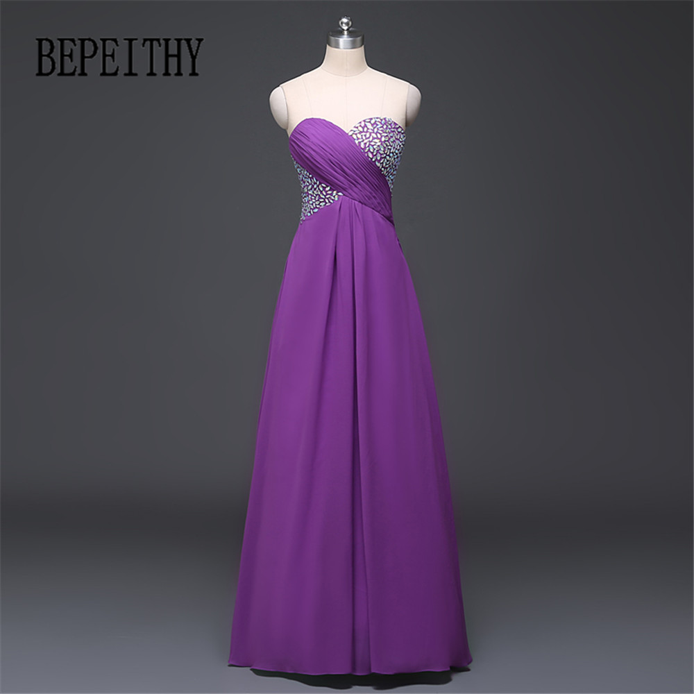 Online Get Cheap Elegant Beaded Gowns -Aliexpress.com | Alibaba Group
