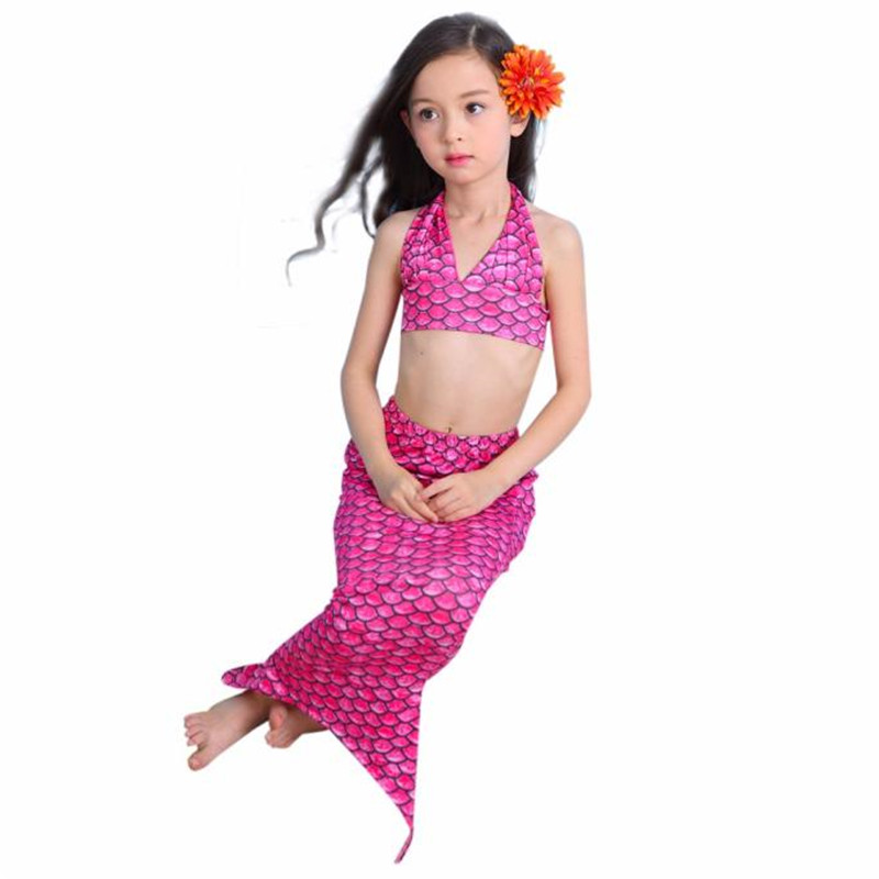 snowshine3 #3003 swimming bikini variety of sizes optional princess mermaid tails three-piece colorful free shipping environmentally friendly pvc inflatable shell water floating row of a variety of swimming pearl shell swimming ring