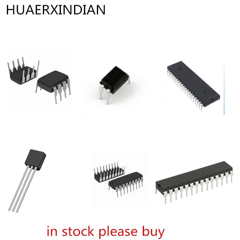 Цена EL817(M)(D)