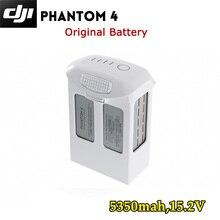 DJI Phantom 4  drone original Intelligent Battery 5350mAh 15.2V  original battery