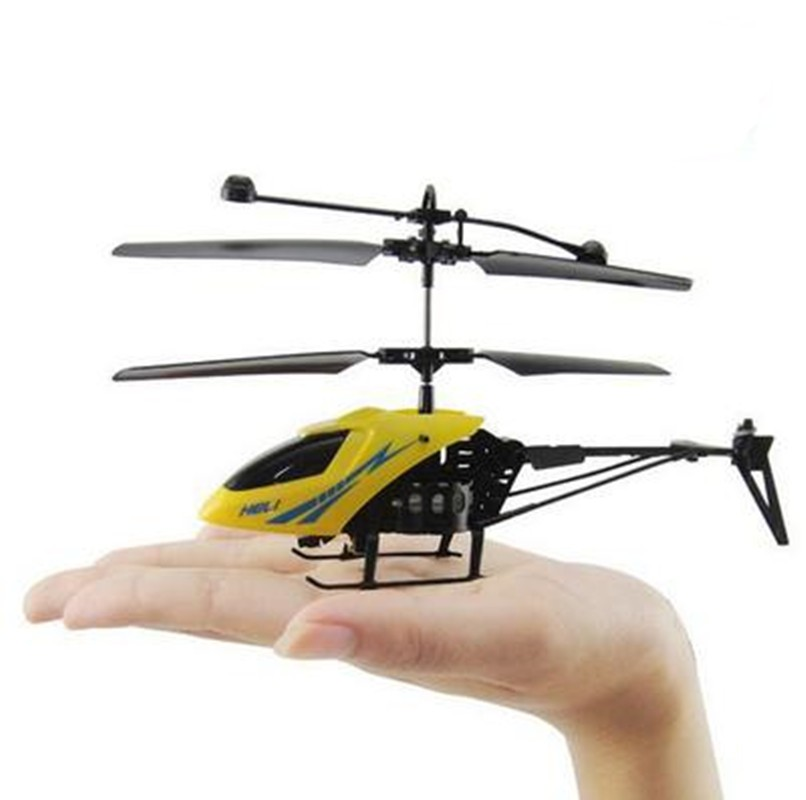 Mini-2-5-Channel-RC-Airplanes-Best-Gift-For-Child-Remote-Control-Electric-LED-Head-Light
