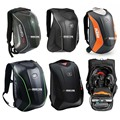 2016 OGIO Mach3 KAWASAKI Backpack Fashion Knight Backpack Motorcycle Motocross Riding Racing Bag Mach 5 backpack KTM KAWASAKI
