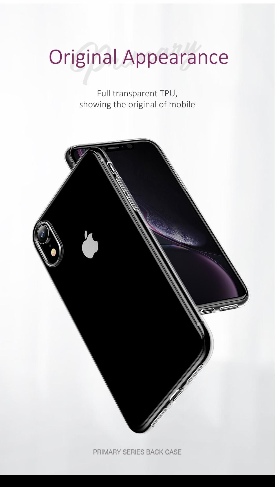 20180911-US-BH439US-BH440US-BH444-iPhone9--(1)_02