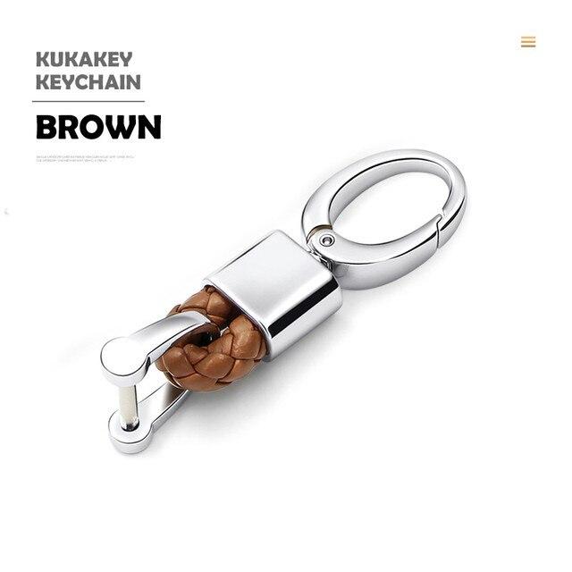 Brown HK005