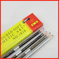 free shipping wholesale Waterproof eyebrow pencil  makeup eyebrow pencil