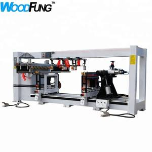 MZ73214 Four-ranged horizontal boring machine automatic drilling machine