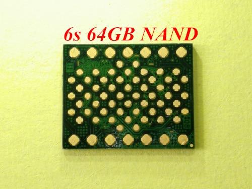 1pcs-10pcs Original New U1500 Hardisk HHD NAND flash memory IC chip for iPhone 6s (4.7inch) 64GB1pcs-10pcs Original New U1500 Hardisk HHD NAND flash memory IC chip for iPhone 6s (4.7inch) 64GB