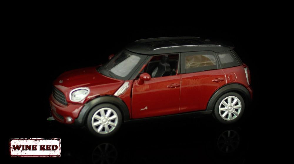Mini-Cooper-Diecast-car-model-2