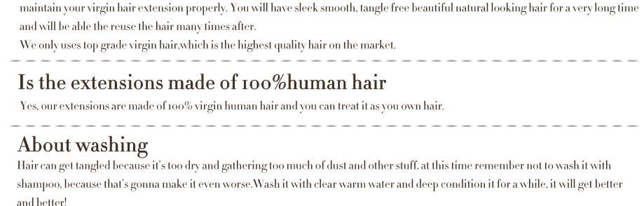 wigs-wigs-wigs-lace-wigs_15