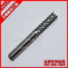 CNC Xay/PCB công Mạch