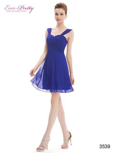 bridesmaid dresses clearance