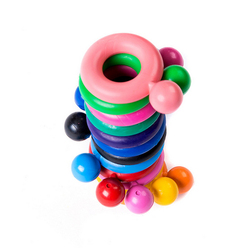 6 12colors non toxic crayon edible baby drawing supplies ring toy easy to erase educational toys.jpg 250x250