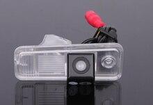 Камера заднего вида для Hyundai IX45 новый Santa Fe Santafe камера заднего вида автомобиля водонепроницаемой парковка помочь 721