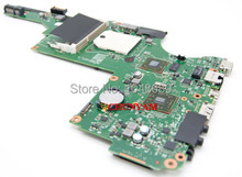Original laptop motherboard 598225-001 for HP Pavilion DV5 DV5-2000 Series Notebook PC system board 100% Tested 90 Days Warranty