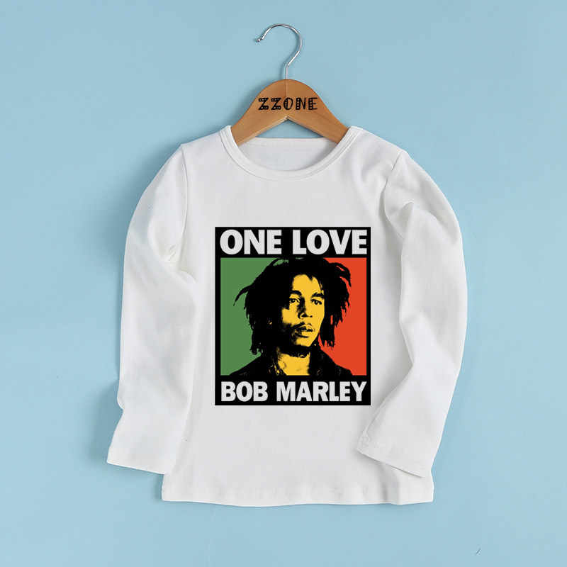 inspirational bob marley outfit or 54 bob marley urban outfitters