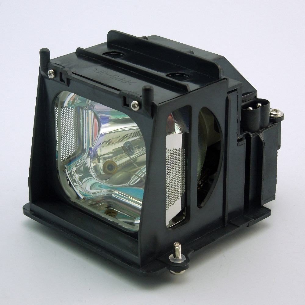 все цены на High quality Projector lamp VT77LP for NEC VT770 with Japan phoenix original lamp burner