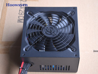 Mining Case Eth DASH Miners ZCASH Power Supply 1600W 12V 125A High Power Supply Support R9