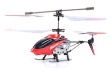 100% Original SYMA S107 S107G RC Helicopter remote control toys 3.5CH mini drone RC kids toys with GYRO