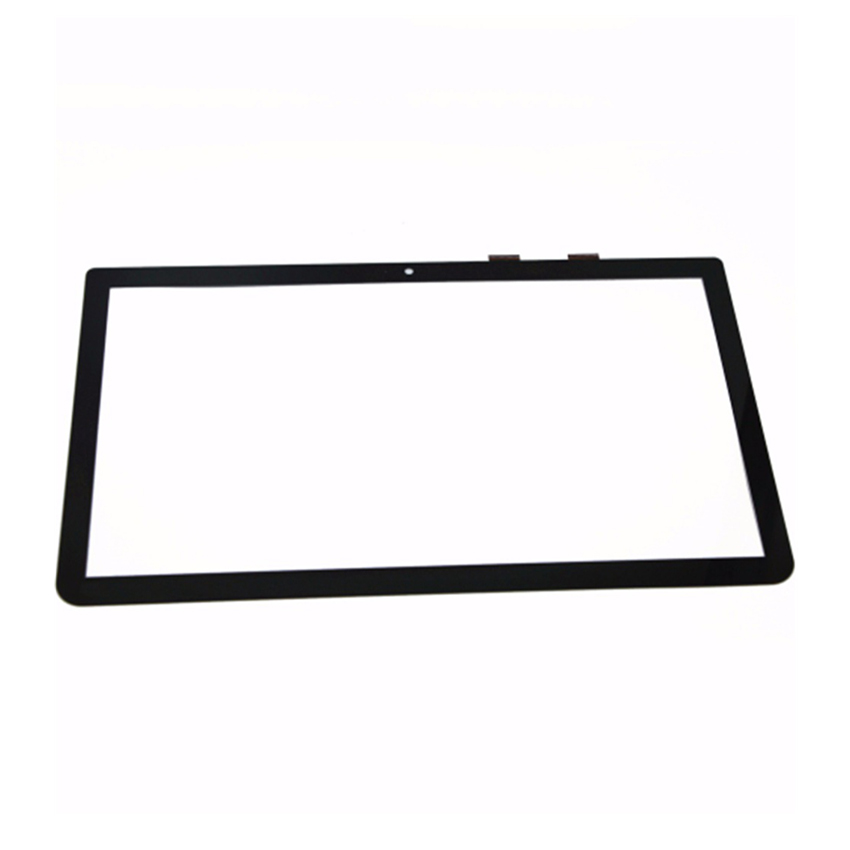 New 15.6'' for Toshiba Satellite L55T B5271 Touch Screen