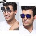 ВЕГА Поляризованный Клип на Солнцезащитные Очки Для Рецепта Очки Надеть Очки, Солнцезащитные Очки Клип На Оттенки Очки Мужчин Женщин B81