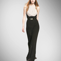 Халат натуральный нет плюс размер шелковые платья женские длинные платья Новые летние и высококачественные индивидуальные темпераментные